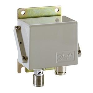 Transmisor de presión Danfoss EMT 2