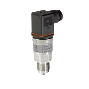 Transmisor de presión Danfoss MBS 1700