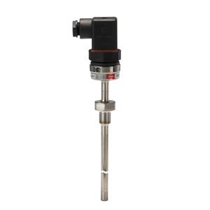 Sensor de temperatura Danfoss MBT 3560