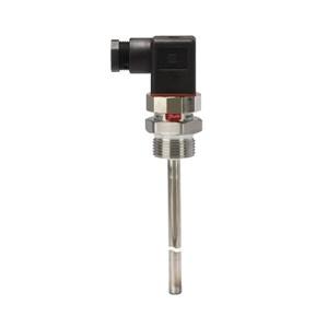 Sensor de temperatura Danfoss MBT 5250