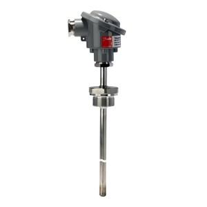 Sensor de temperatura Danfoss MBT 5252