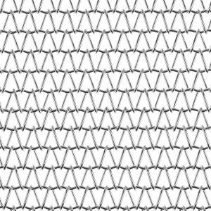 Bandas metálicas equilibradas (SO, SR)