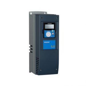 Variador de frecuencia Danfoss NXP VACON